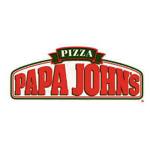 Papa John's Pizza - 2119 1st Ave