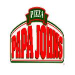 Papa John's Pizza - Aramingo Ave