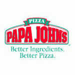 Papa John's Pizza - Willow Grove (1143)