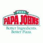 Papa John's - S. 40th St. (3201)