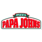 Papa John's - Wells St.
