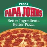 Papa John's - Yonkers