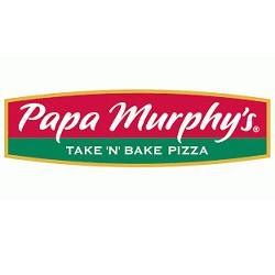 Papa Murphy's - Carlisle Blvd
