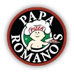 Papa Romano's Pizza - Auburn Hills