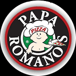 Papa Romano's - Bloomfield Hills