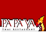 Papaya Thai - Tempe