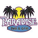 Paradise Deli & Market