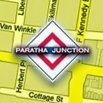 Paratha Junction