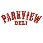 Parkview Deli