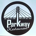 Parkway Kebab & Grill