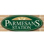 Parmesans Station - Tinley Park