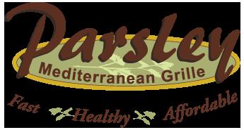 Parsley Mediterranean Bar & Grill