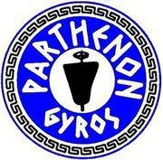 Parthenon Gyros Restaurant