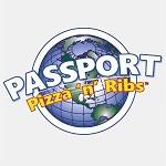 Passport Pizza N Ribs - Detroit