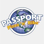 Passport Pizza - Shelby