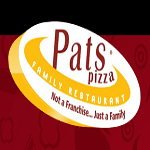 Pat's Pizzeria - Lancaster Pike