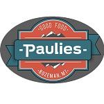 Paulie's Deli