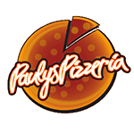 Pauly's Pizzeria