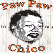 Paw Paw Chico BBQ