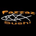 Pazzaz Sushi