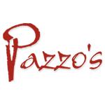 Pazzo's Cucina Italiana - South Wacker