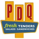 PDQ Fresh Tenders