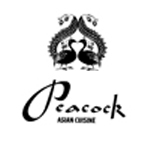 Peacock Asian Cuisine