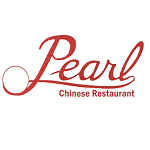 Pearl Chinese Restaurant - Mesquite