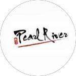 Pearl River Chinese Restaurant - Morgan Hill