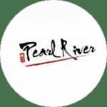 Pearl River Chinese Restaurant - Morgan Hill