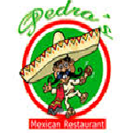 Pedro's Mexican Restaurant