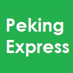 Peking Express