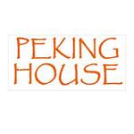 Peking House
