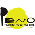 Peno Soul Food