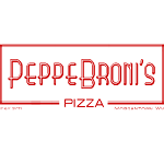 PeppeBroni's Pizza