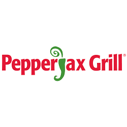 Pepperjax Grill - 132nd and Center