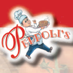 Peppoli's Pizza & Philly Steaks