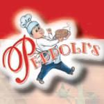 Peppoli's Pizza & Philly Steaks