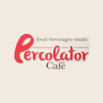 Percolator Cafe