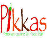 Peruvian Cuisine & Pisco Bar