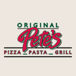 Pete's Restaurant and Brewhouse - Gateway Park