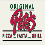 Pete's Restaurant and Brewhouse - Main St.