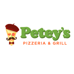 Petey's Pizzeria and Grill