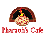 Pharaoh's Cafe