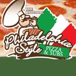 Philadelphia Style Pizza & Subs