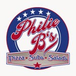 Philie B's