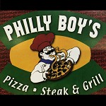 Philly Boy's - Leonard Ave.