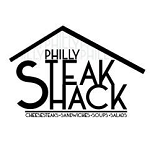 Philly Steak Shack