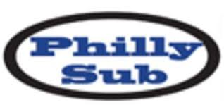 Philly Sub