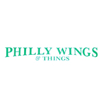 Philly Wings & Things